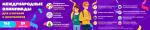Видеоуроки сайт олимпиады – Олимпиады и конкурсы проекта Видеоуроки в интернет для учителей и школьников