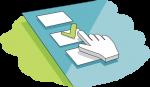 Егэ сайт для подготовки – Центр онлайн-обучения «Курсив» — тестирование, курсы и видеоуроки для подготовки к ЕГЭ и ОГЭ по математике, физике, русскому языку 2018
