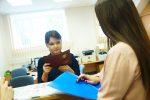 Сколько баллов нужно чтобы поступить в мгу – Абитуриенты при поступлении в МГУ смогут добавить себе дополнительные баллы, предъявив отличный аттестат и сочинение