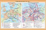 В каком году франция стала империей – История Франции | Краткая история Франции от древнейших времен до наших дней