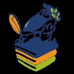 Задания по истории олимпиады – Олимпиадные задания (история) – Олимпиада школьников «Высшая проба» – Национальный исследовательский университет «Высшая школа экономики»