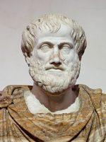Аристотель ученик – Аристотель — Википедия