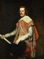 Филипп iv – Филипп iv (король Франции) — Википедия