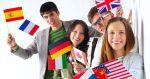 Языковые бесплатные курсы – 10 мест в Москве, где абсолютно бесплатно можно изучать иностранные языки ::Итальянский язык, Италия