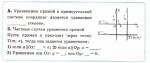 Формулы по геометрии 10 класс – План-конспект урока по геометрии (10 класс) по теме: Открытый урок геометрии в 10 классе «Формулы для вычисления площадей различных треугольников»   скачать бесплатно