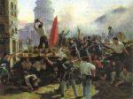 Франция революция 1848 г – Революция 1848 года во Франции — Википедия