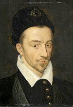 Генрих король франции – Генрих III (король Франции) — это… Что такое Генрих III (король Франции)?
