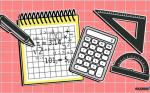 Математика профильная что это такое – При поступлении в ВУЗ требуется ЕГЭ по математике, математика профильная. Что означает профильная?