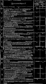 Математика тест 9 класс огэ – Материал для подготовки к ЕГЭ (ГИА) по алгебре (9 класс) на тему: 8 вариантов пробного ОГЭ по математике | скачать бесплатно