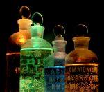 Nh3 название вещества – Что такое аммиак 🚩 аммиак химическая формула 🚩 Естественные науки