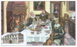 17 век германия – Германия в 17 веке | Новая история. Реферат, доклад, сообщение, кратко, презентация, лекция, шпаргалка, конспект, ГДЗ, тест