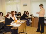 Изучаем испанский – Как выучить испанский язык самостоятельно 🚩 за сколько можно выучить испанский язык 🚩 Лингвистика