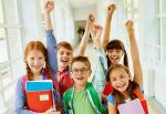 Каникулы февральские – Каким будет график школьных каникул в 2016-2017 учебном году 🚩 когда нам в школу 🚩 Школы