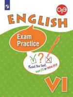 Подготовка к огэ 6 класс по английскому – . 6 . . .. .