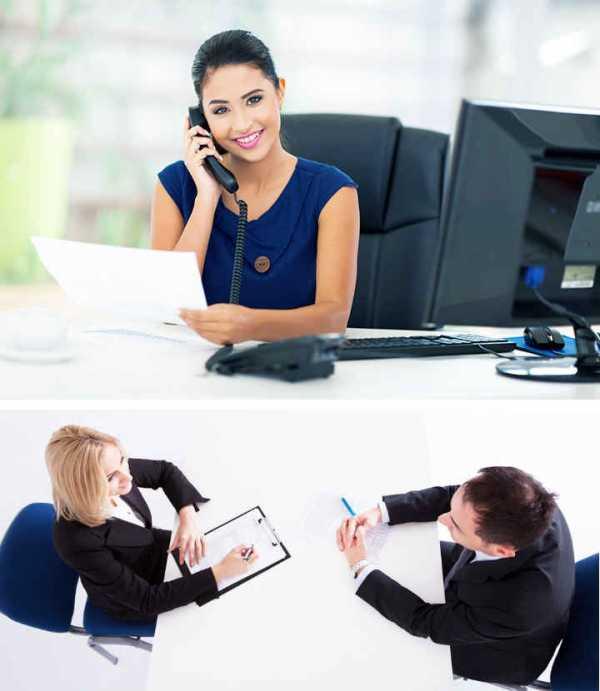 Работа для девушек куда пойти учиться работа для девушек вакансии иркутск